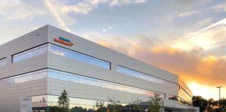 Siemens Healthineers celebrates 125 years of X-rays