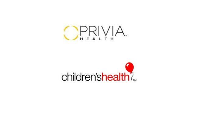Privia Health and Childrens Health Announce Strategic Alliance