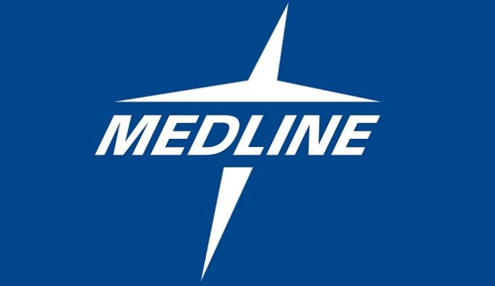 Link-age Solutions and Medline Announce New Group Purchasing Contract