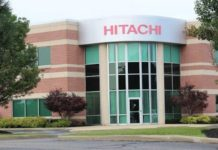 Hitachi Healthcare Americas Creating New Medical Imaging Innovation Center in Twinsburg, Ohio