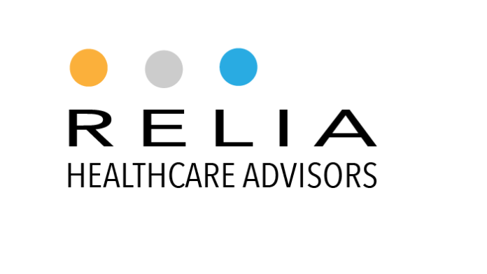 Retired Memorial Hermann Health System CEO Joins Relia Healthcare Advisors