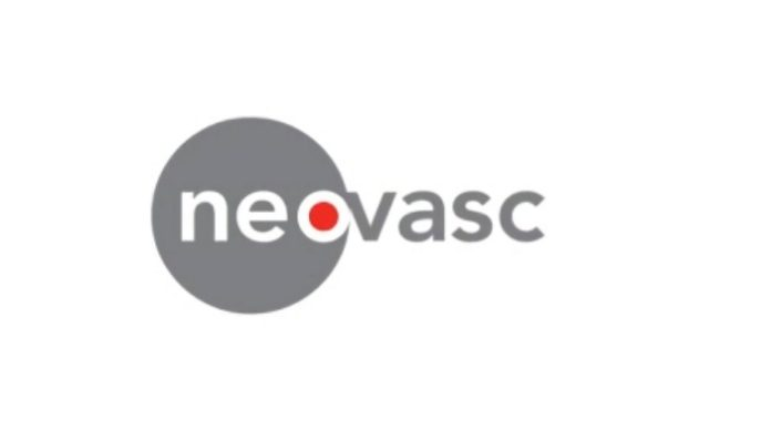 Neovasc Reducer for Treatment of Refractory Angina Featured in Multiple Presentations in Germany
