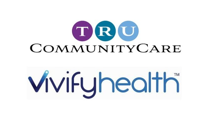 TRU Community Care Partners with Vivify Health for Launch of TRU Telecare