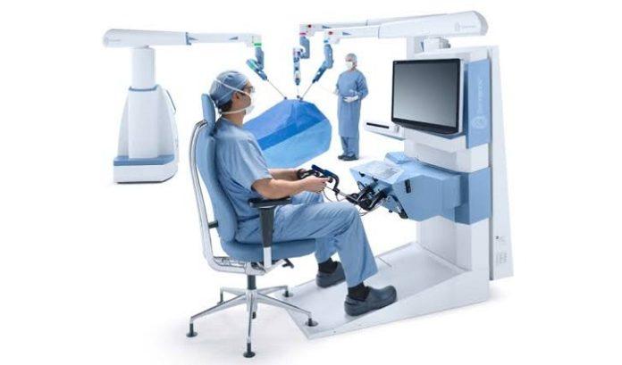 TransEnterix Announces Kitakyushu General Hospital in Japan to Initiate a Senhance Digital Laparoscopy Program