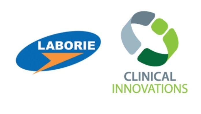 LABORIE Medical Technologies Announces Completion of Clinical Innovations Acquisition