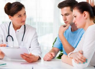 Mental Health Programs: How To Know Which Therapy Is Right For You