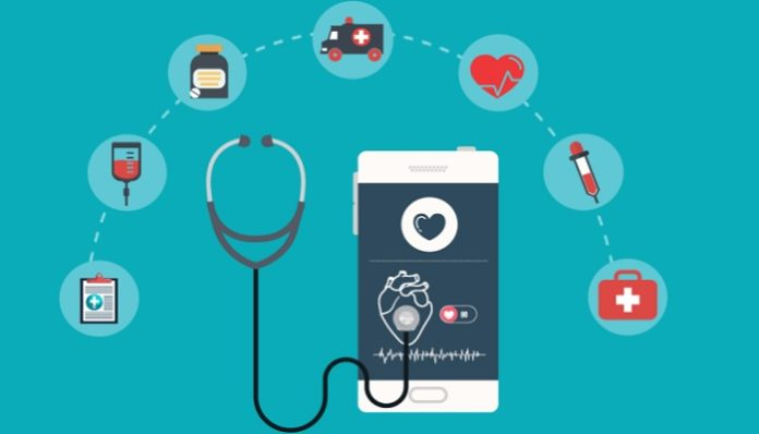 Arcomed and IQ Messenger: A New Era in the Monitoring of Alarms in Infusion Pumps