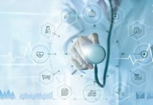 Innovaccer Launches Unified Patient Record to Deliver Complete View of the Patient