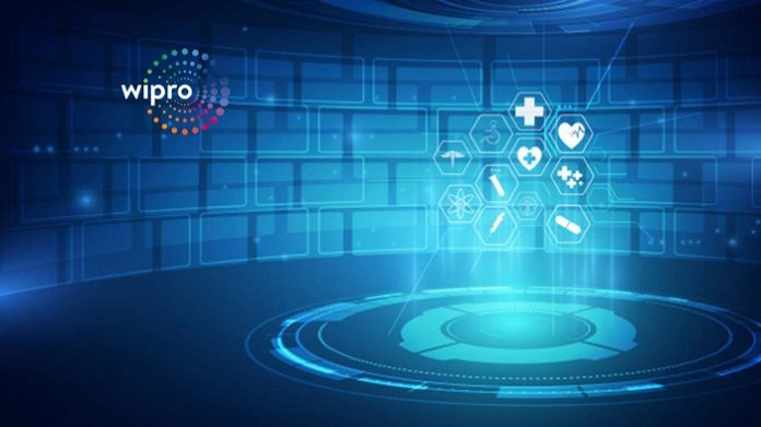 Wipro positioned as Leader in Healthcare IT Security Services Assessment 2020