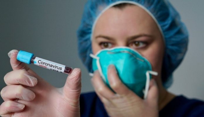 Coronavirus in SA - Hygiene and prevention measures the cornerstone of infection control