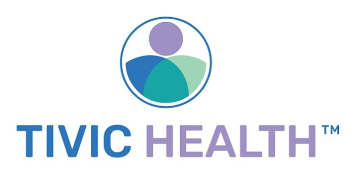 Tivic Health Announces CE Mark Approval for ClearUP Sinus Relief