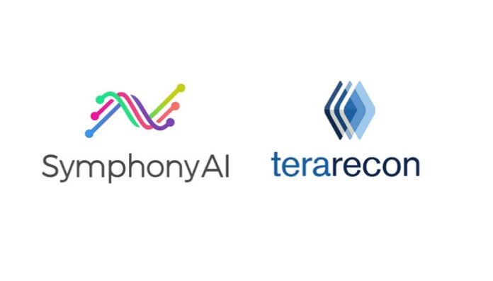 SymphonyAI Acquires Medical-Imaging Company TeraRecon