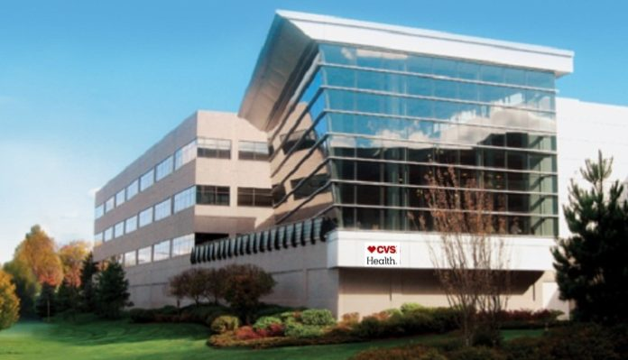 CVS Health announces additional COVID-19 resources focused on patient access
