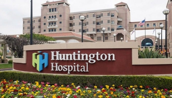 Huntington Hospital signs LoI to affiliate with Cedars-Sinai Health System
