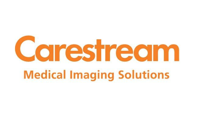 Carestreams DR Imaging Solutions Earn Top Rating in MD Buyline Reports