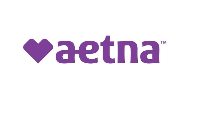 Aetna Welcomes Acclaimed Provider Lexington Clinic to its Medicare Advantage Network