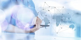 NetSfere Offers Free Secure Enterprise Messaging Services for Healthcare Providers and First Responders During COVID-19