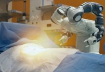 Baptist Health Among the First Hospital Systems to Use Robots to Disinfect N95 Masks During COVID-19
