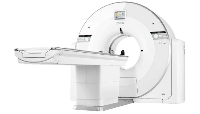 United Imaging Sends Out More than 100 CT Scanners and X-Ray Machines to Aid Diagnosis of the Coronavirus