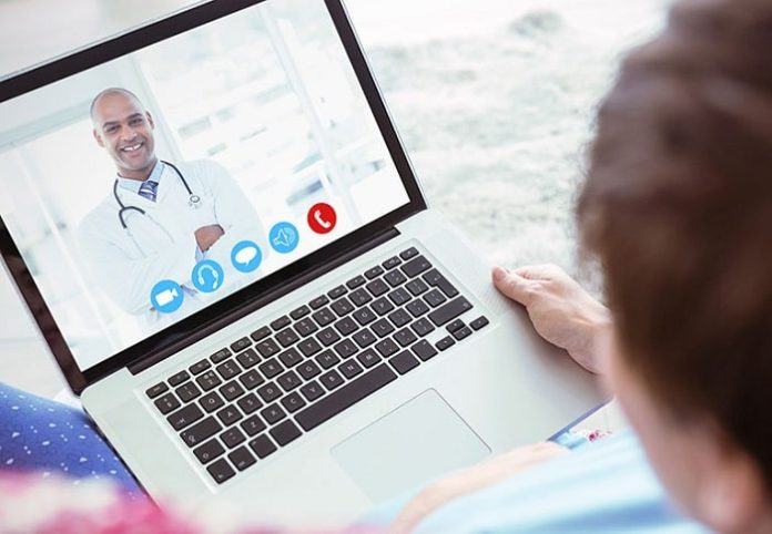 Porter expands telehealth services to ensure safety of patient and health care providers