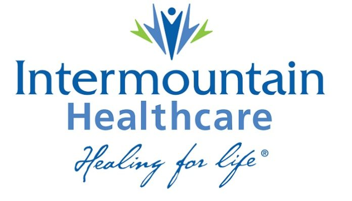 Intermountain Healthcare COVID-19 Response Teams to Provide Support to New York Hospitals
