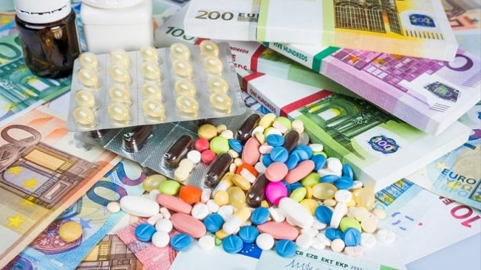 How to protect yourself from falsified medical products?
