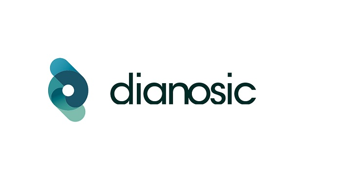 ENT conditions start up Dianosic closes first funding round of 1.5M Euro