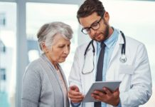 Prospero Health Partners With GrandPad to Improve Access to Care for Vulnerable Seniors During COVID-19 Surge