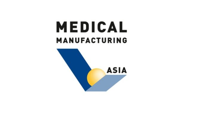 Medical Manufacturing Asia 2020 has been cancelled