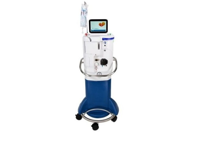 Zoll Medical wins CE Mark for oxygen therapy system