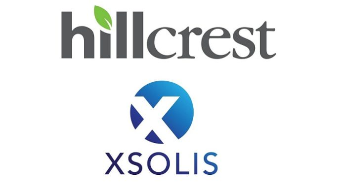 Hillcrest HealthCare System Partners with XSOLIS for Payer-Connected Utilization Management