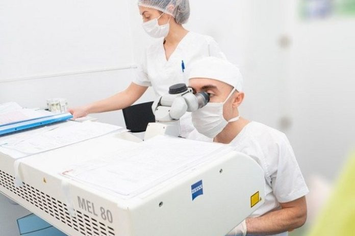 Accure receives CE Mark Approval for 1726nm laser platform to treat acne