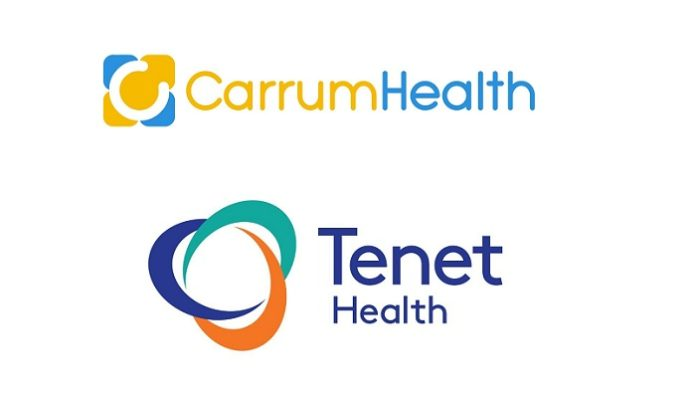 Carrum Health Expands into Texas Through Collaboration with Tenet Healthcare and Northeast Baptist Hospital