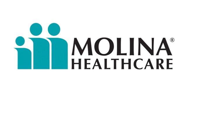 Molina Healthcare Wins Kentucky Medicaid Contract
