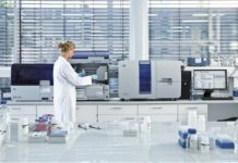 QIAGEN builds on leading position in Precision Medicine with novel solutions in oncology