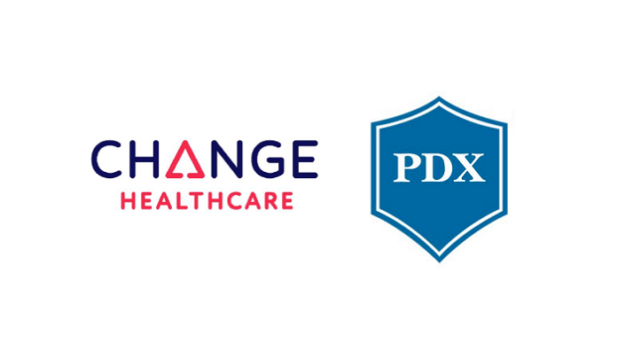 Change Healthcare Acquires PDX