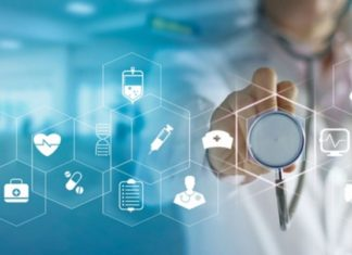 Max Healthcare will become the second-largest healthcare chain by revenue in India