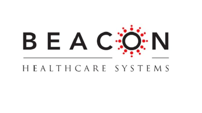 Beacon Healthcare Systems Unveils New Appeals and Grievances Product for Small to Midsize Health Plans