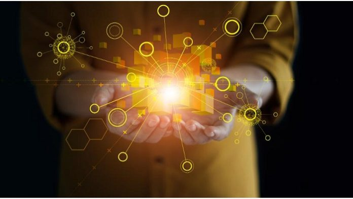 SAP Joins Open COVID Pledge and Provides Access to Patents to Fight COVID-19