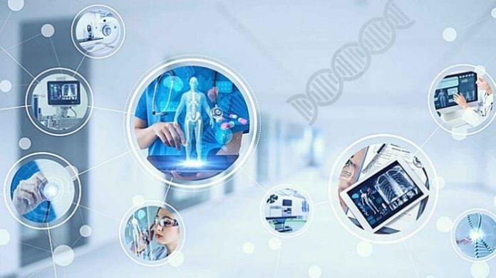 SKT scales up investment in Nanox to enter next-gen medical device market