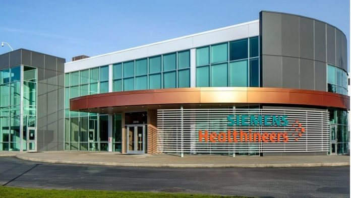 Siemens Healthineers relocates ultrasound headquarters and adds manufacturing to its Issaquah, Washington facility