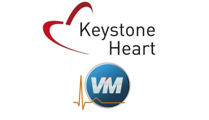 Venus Medtech Announces Agreement to Acquire Keystone Heart, LTD