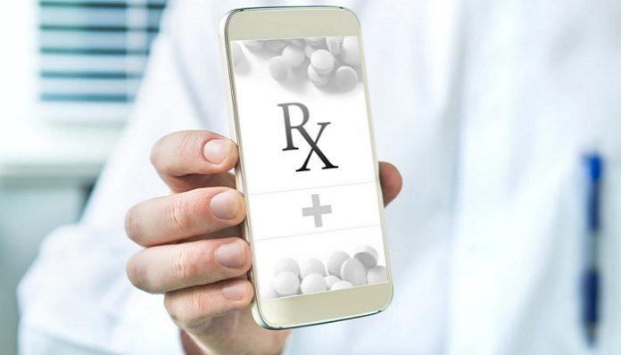 Walmart Buys CareZone's Digital Prescription Technology In Latest Healthcare Deal