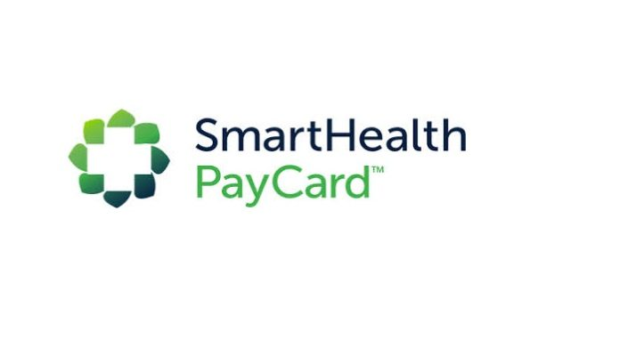 SmartHealth PayCard