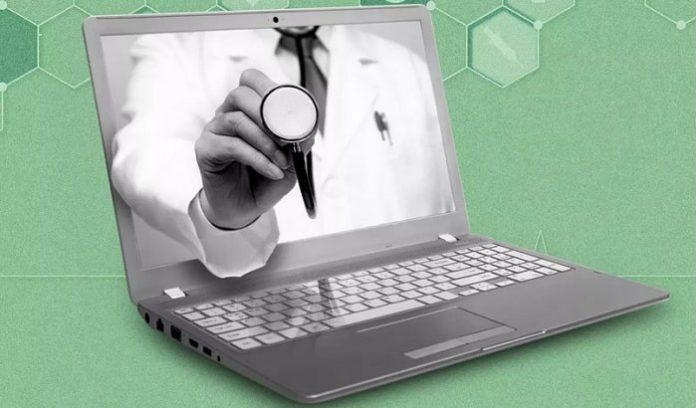 Hospitals, health-tech startups to start free telemedicine app Swasth