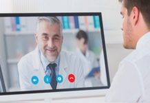 Metabolic health focused telemedicine startup Calibrate launches