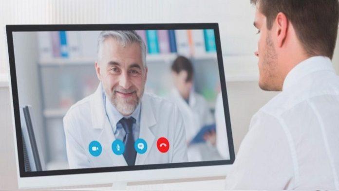 Metabolic health focused telemedicine startup Calibrate launches