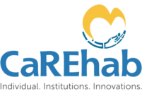 Digital edition of CAREhab - Singapore Rehabilitation Conference 2020 postpones to 17 - 18 July 2020 in light of Singapore General Elections