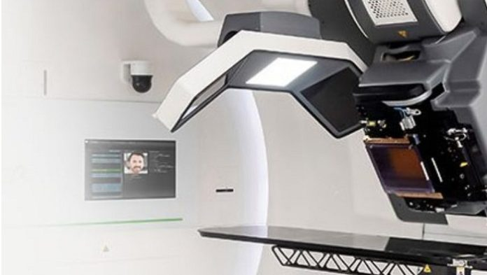 MedLever and Legion Healthcare Partners release new prior authorization workflow automation solution for radiation oncology and proton therapy