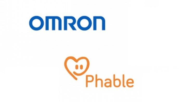 OMRON healthcare forays into telemedicine in India with PhableCare